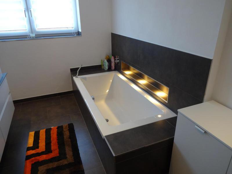 krumm trockenbau wir setzen ideen um. Black Bedroom Furniture Sets. Home Design Ideas